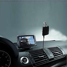 venta al por mayor para la pista de automóviles de coches por el mundo más apoyo videocámara grabadora de vídeo de resolución 1280x1024 píxeles (dce022)