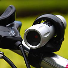 venta al por mayor Ramos d9 mini dv IDV deportes al aire libre manos libres cámara de acción de la leva (dce190)