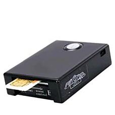 venta al por mayor linux_usb_cd.html GSM espía comprar con devolución de llamada de voz detectar (yp-06092)
