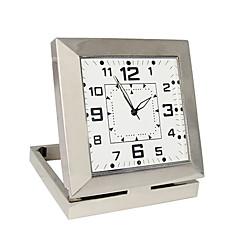 venta al por mayor reloj registrador de estilo de vídeo digital + hd cámara oscura oculta