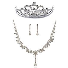 المجوهراتمجموعه من المجوهراتمجوهرات روعه جمالها خيال مجموعه من مجوهرات العاروس