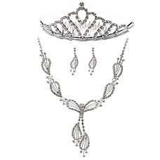 العلب لحفظ المجوهرات في اشكال غريبةتلالأى بهذه المجوهراتمجموعة متميزة من