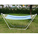 Strip Hnanging Swinging Hammock (HYYP073)(Start From 10 Units)