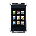 Onda Touch-screen Audio/Video/FM Tuner VX858 MP3/MP4 Player (2GB)