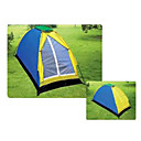 Single Person Outdoor Camping Tent (HYYP102)(Start From 10 Units)
