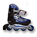 Rollerblade Youth Adjustable In Line Skates Shoes Size US 6.5-8/EU 38-41(PF145.2)