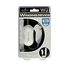 Winding Device for Wii Remote Nunchuck Controller Sport(GM224)