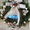 Christmas Wreath (HH002) (Start From 30 Units)-Free Shipping