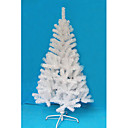 1,2 m wei donner fir knstlichen Weihnachtsbaum (sds061) (Beginn ab 10 Stck)-Versandkosten