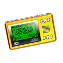 quran digitale (iq504) (a partire da 10 unit)