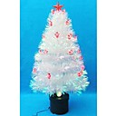 1.2M Pre-Lit Shimmering White Iridescent Christmas Tree (SDS038) (Start From 10 Units)-Free Shipping