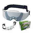 Eye Massager Physiotherapeutic Magnetic Massager (Start From 5 Units)