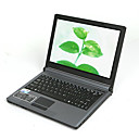 "hasee 12.1 ""2,16 GHz tft/t3400 cpu/2g ddr2 hdd ram/160g / DVDRW laptop (youya w230nd4)"
