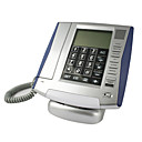 Touch Panel Desk Phone (E4U-232) (Start From 5 Units)