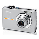 Kodak EasyShare C763 7.4MP Digital Camera + Free Shipping