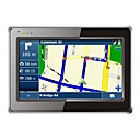 4.3-inch GPS with MP3 Function GPS6030A (SZC247)