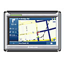 4.3-inch GPS with Record Function GPS6032D (SZC252)