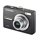 Samsung Digimax L210 10.3MP Digital Camera