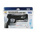 Ultimate Laser Gun For Wii ZY005 (SZL116) (Start From 30 Units)