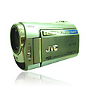 JVC Everio GZ-MG730 30GB pal videocamera