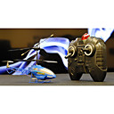 RC Radio Remote Control 3 CH PE-S5 Shark Mini Indoor Helicopter