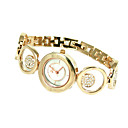 Weiqin Unique Ladies Women Dress Watch W4249 (LSB046)