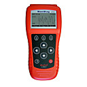 maxidiag jp701 japanse OBD2 scanner engine code reader