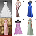 Unique and Fashionable Dresses for Wedding / Party  6 Pieces Per Package (HSQC061)
