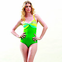 Brand New Yingfa Stylish One Piece Swimwear Swimsuit Y188(XY0092)