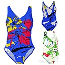 Brand New Yingfa Stylish One Piece Swimwear Swimsuit Y148(XY0087)