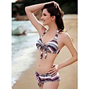 Brand New Sanqi High Quality Two Piece Women's Bikini Swimwear Swimsuit 9076 (KSQ027)