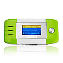 4gb mp3 player com alto-falante (mxq006)