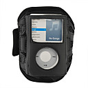 Nylon Ipod Case And Armband For Ipod Classic(Sa-13)
