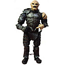 The Lord of The Rings Orcs Commander Action Figure (KM0018)