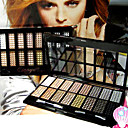 Qianyue 16 Colors Eyeshadow Palette 3#