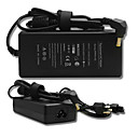 P/N PA-1900-05C1 AC Adapter With 19V 4.74A for HP  COMPAQ  Laptop (SMQ2092)