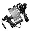 P/N PA-10 AC Adapter 19.5V 4.62A for DELL Laptop(SMQ2154)