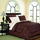 comforter darren 4 pc set (wsl0002)