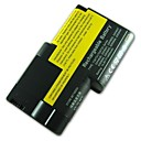 Laptop Battery for IBM T20 (SMQ2476)