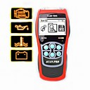 OBD2 Code Scanner Tool