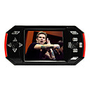 2GB 2.8 Inch Game MP4/MP3 Player FM Digital Camera(SHB574)
