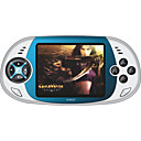 2 Go de 3,5 pouces jeu Fashion design mp5/mp3 player (shb582)