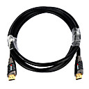 HDMI monstruo M1000-8 pies de cable para ps3/dvd/hdtv (smqc164)