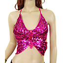 Sexy Belly Bra Dancewear(1032)