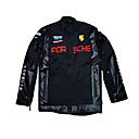 2009 Professional F1 Racing Team Jacket (LGT0918-27)