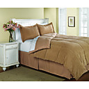 Free Shipping - Stylish Comforter (0582-HD002)
