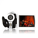 winait dv-k109 digitale camcorder 5.0mp cmos 12.0mp verbeterde 3,0 inch TFT LCD-4x digitale zoom (dce017)