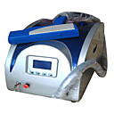 Mini Laser Tattoo Removal Machine