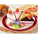 Sandwich Towel Cake  Christmas Gift (CEG50147)