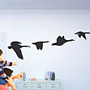 Kids Wall Sticker (0732 -XM-JJ-63)